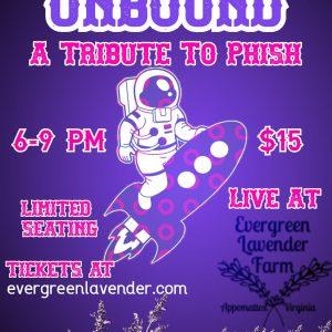 October 17, 2020: Destiny Unbound